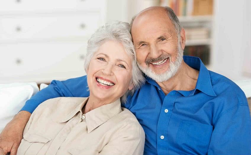 Что надо знать на пенсии
