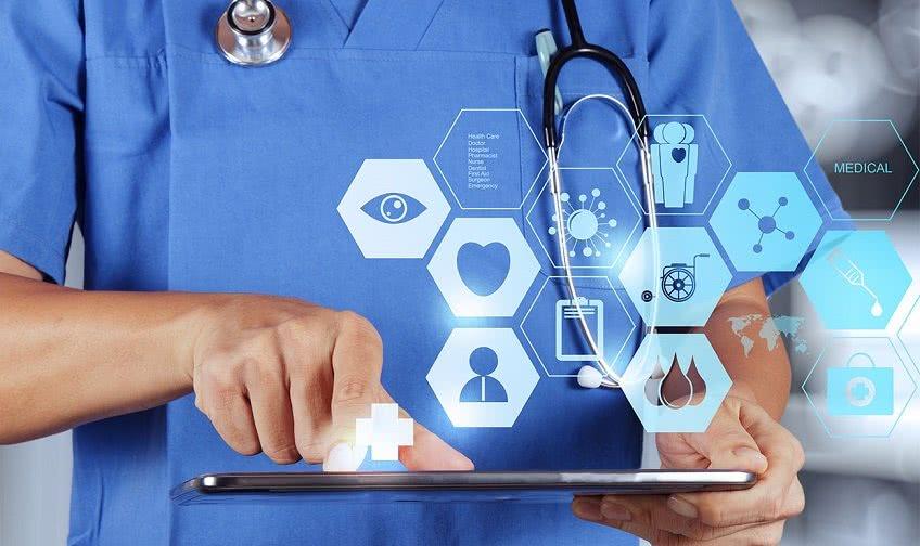 Законодательство о больничном лечении