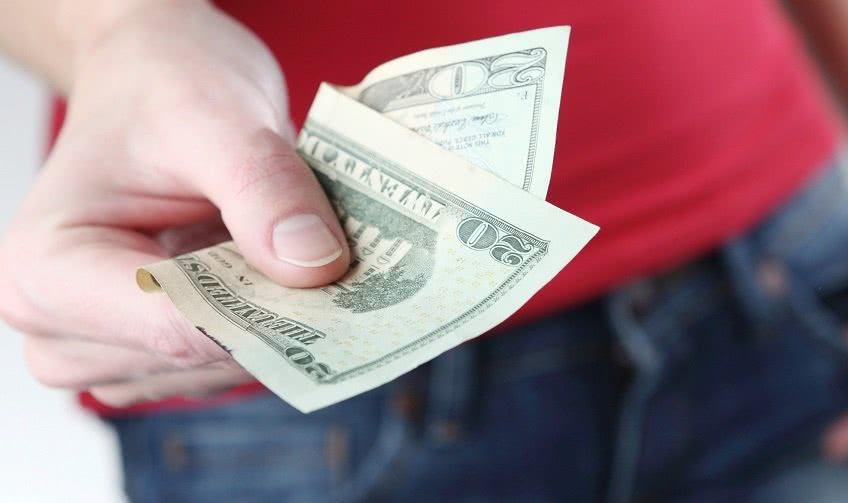 Оплата по больничному