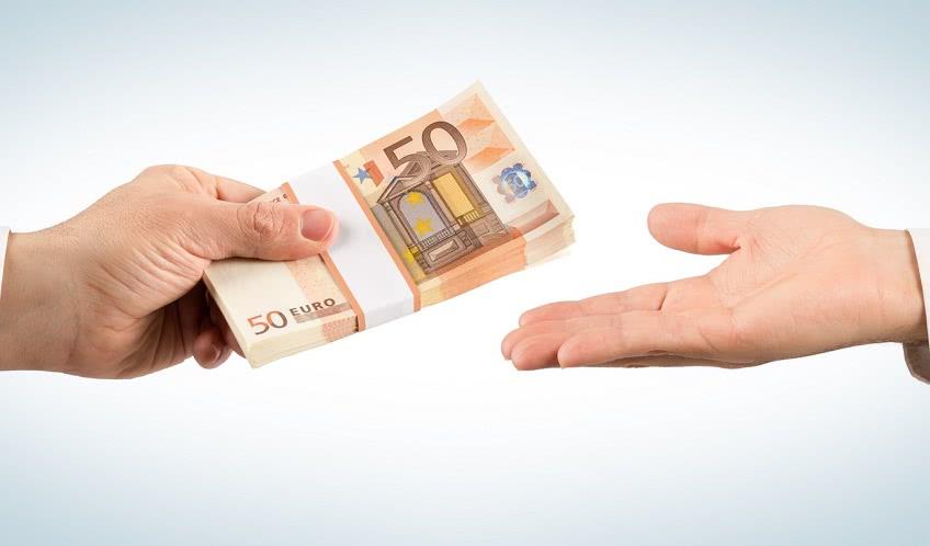 Деньги для развития малого бизнеса