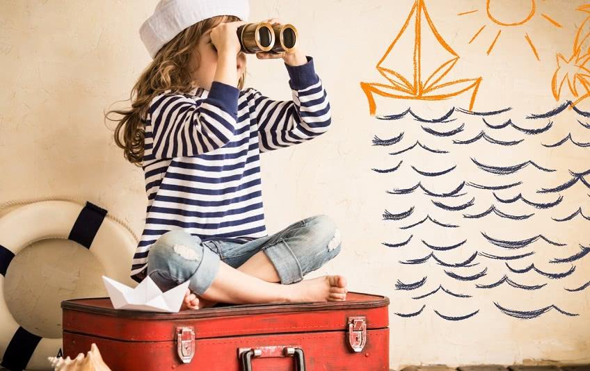 Отпуск для несовершеннолетних