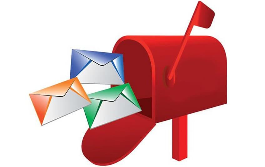 Регистрация ИП по почте