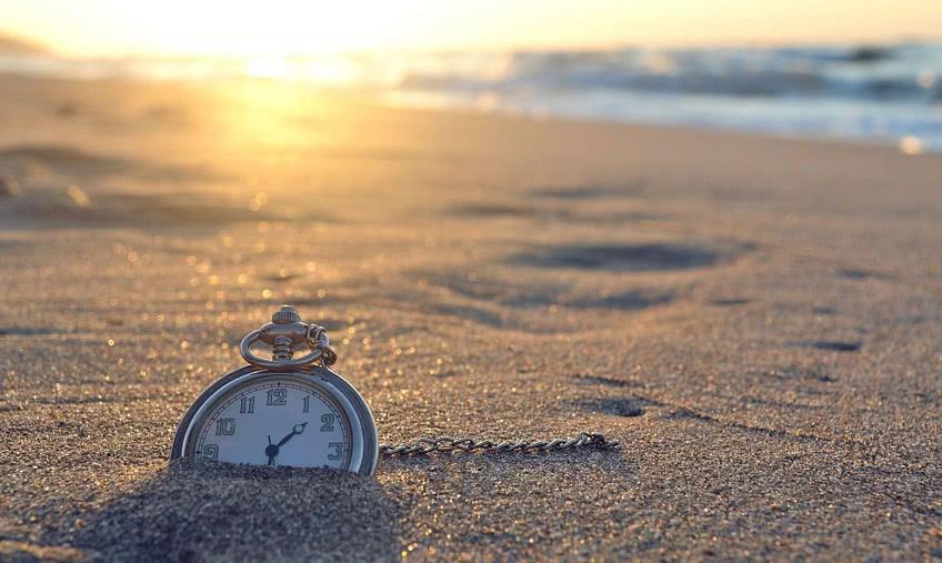 Длительность отпуска