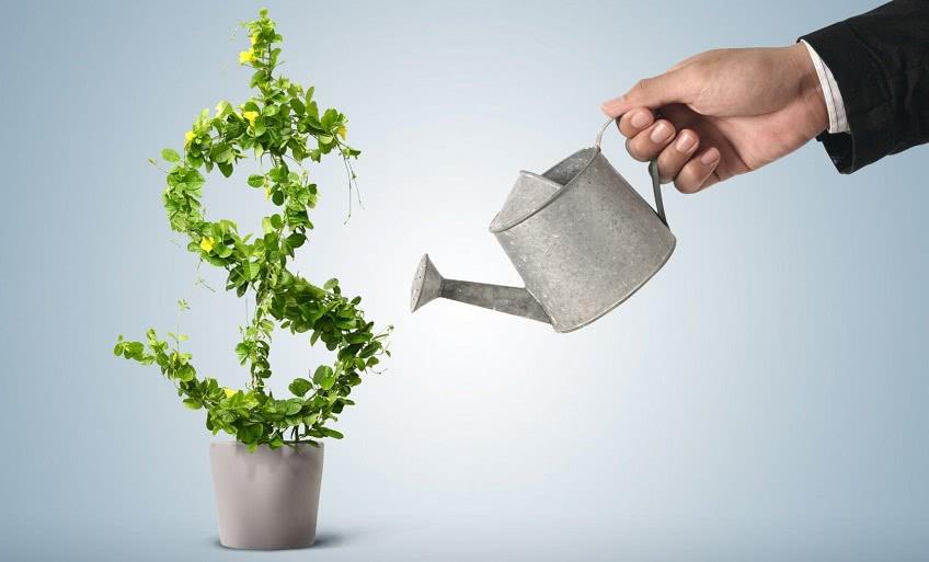 Ищем прибыльную идею