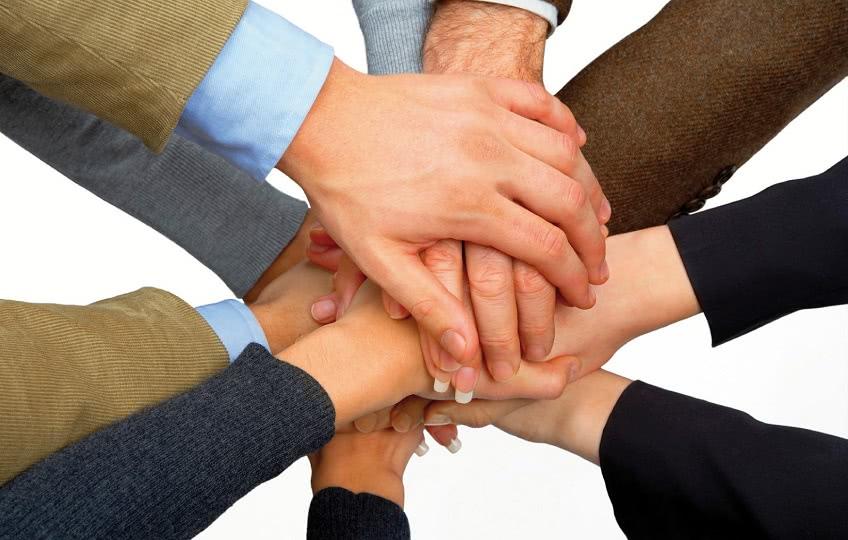 Что такое коллективный договор