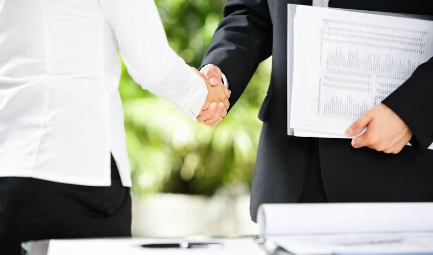 Лицензирование предпринимателей