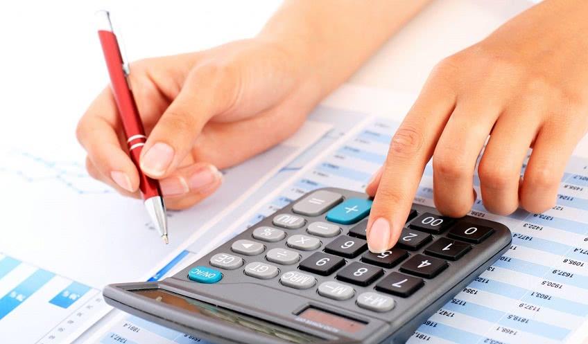 Налогообложение предпринимателей