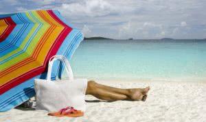 Нормы для отпуска