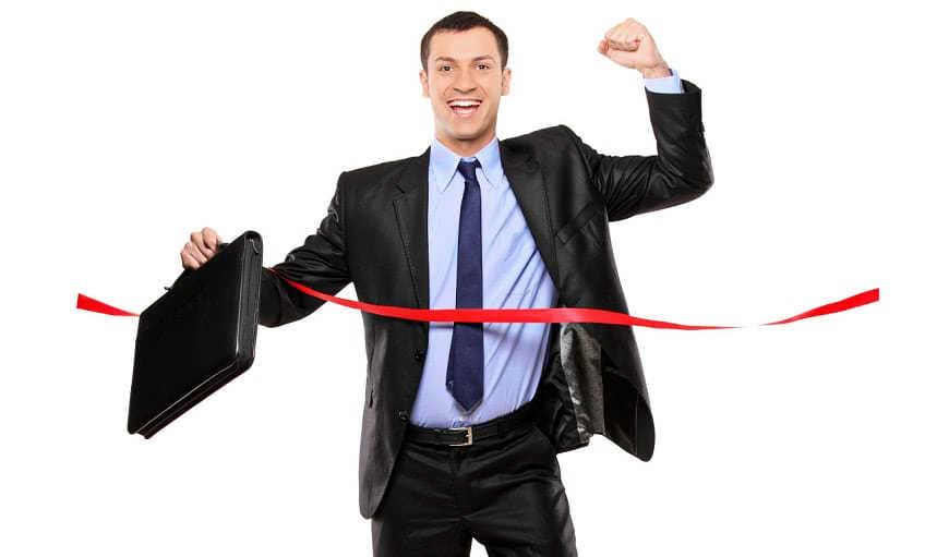 Разрешения для индивидуальных предпринимателей