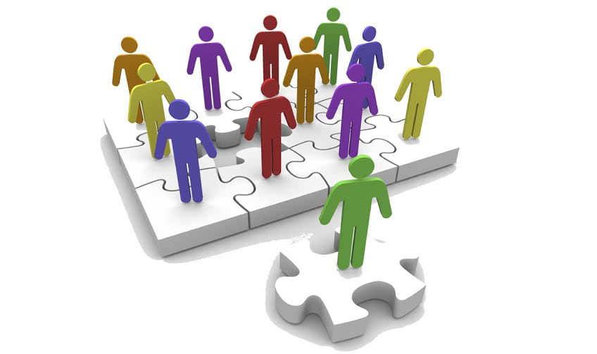 Классификация предпринимательской деятельности
