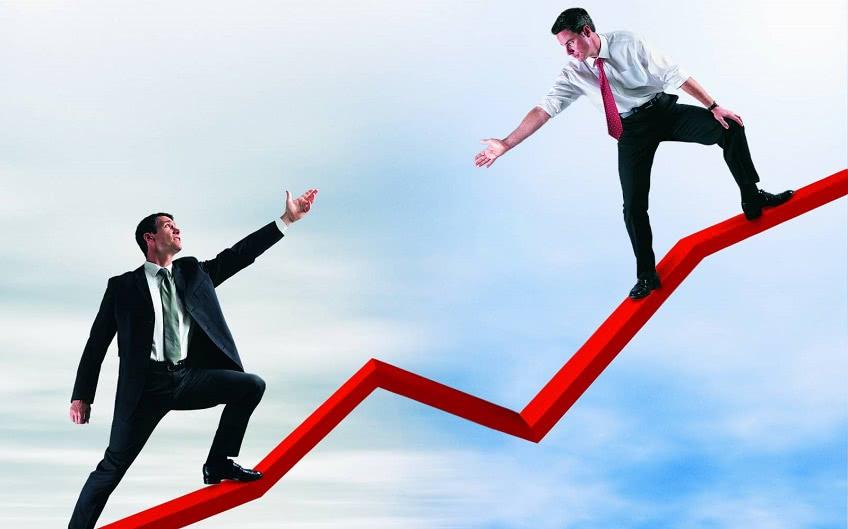 Взаимоотношения государства и малого бизнеса