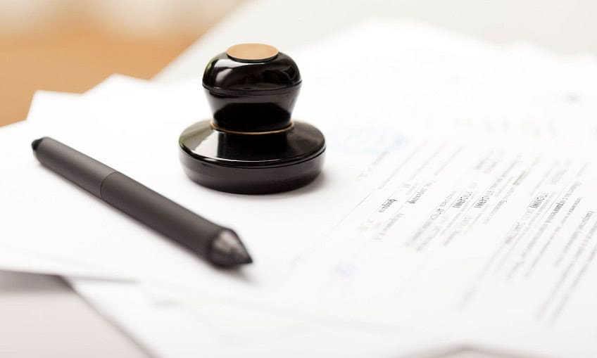 Законодательство и БСО
