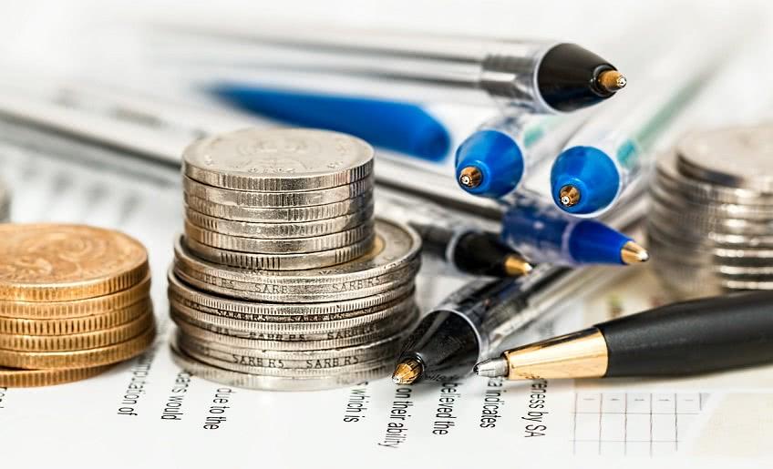 Какие бывают расходы в ФОТ