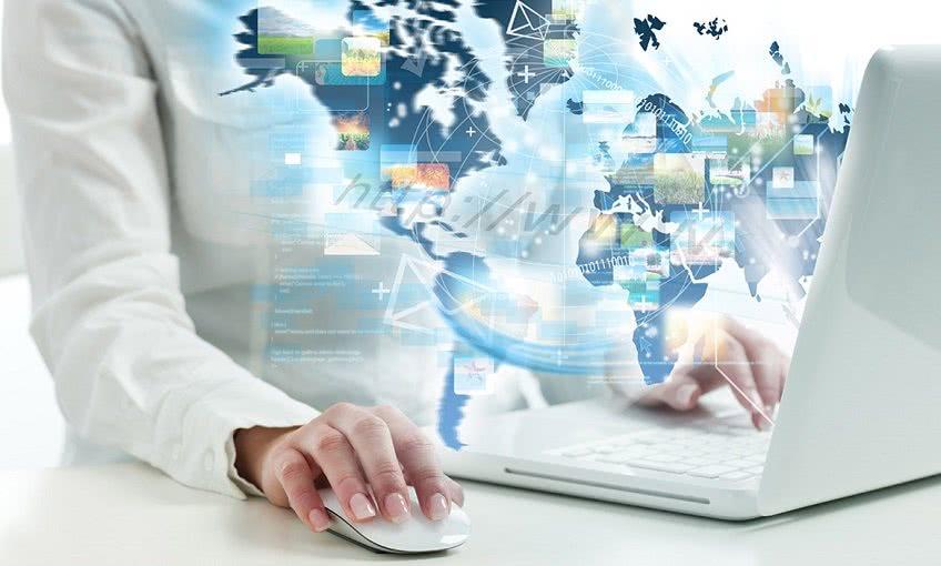 Как с нуля начать бизнес в интернете