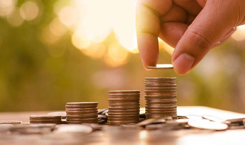 Особенности бюджетного финансирования