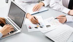Особенности бухгалтерской отчетности