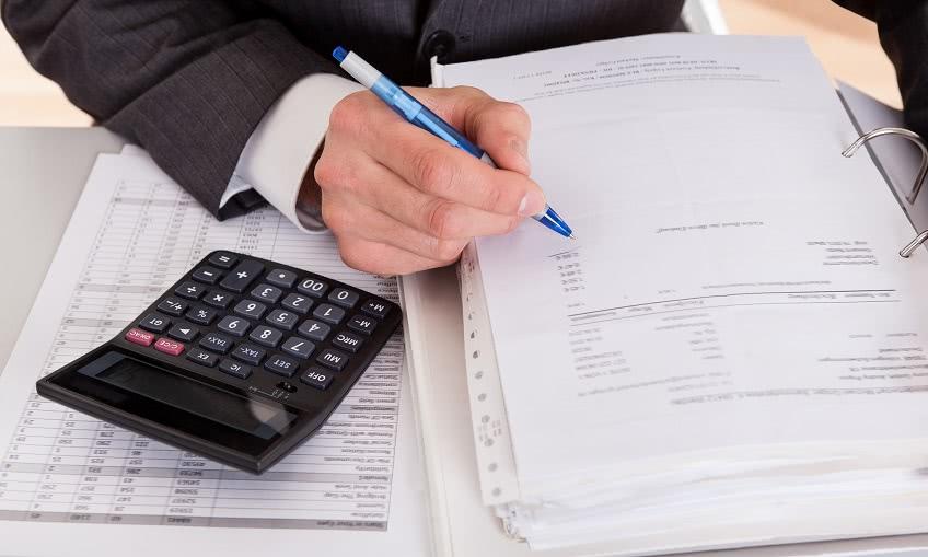 Функции бухгалтерского управленческого учета