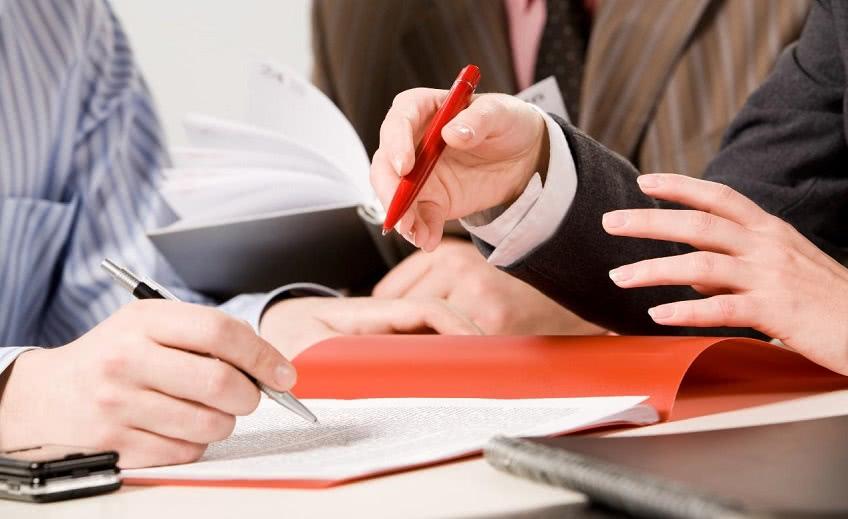 Какие нужны документы для открытия ИП