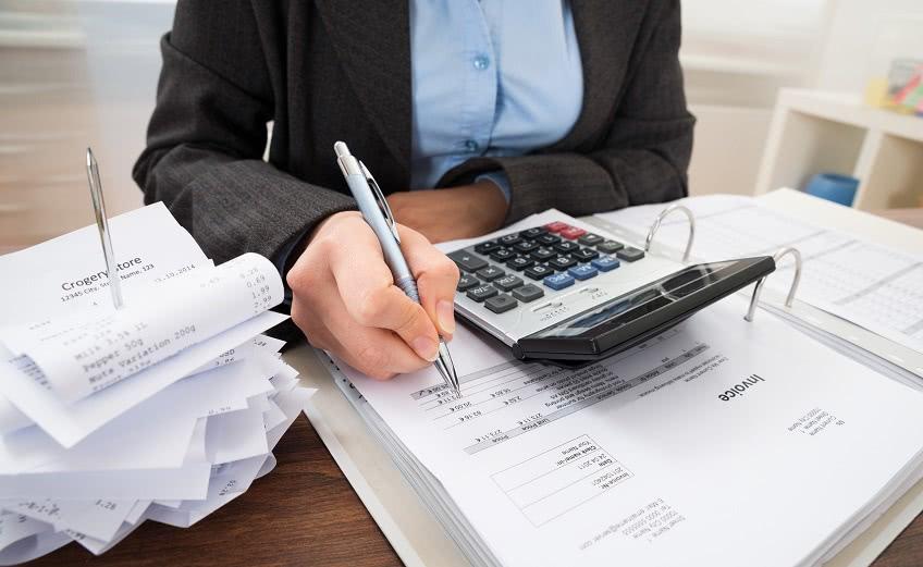 Что такое единый план счетов