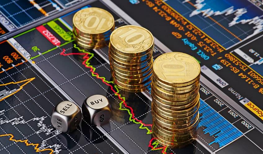 Как зарабатывать на фондовых рынках