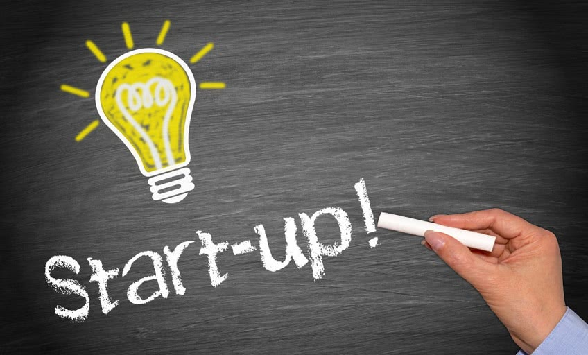 Как и где найти идею для бизнеса?