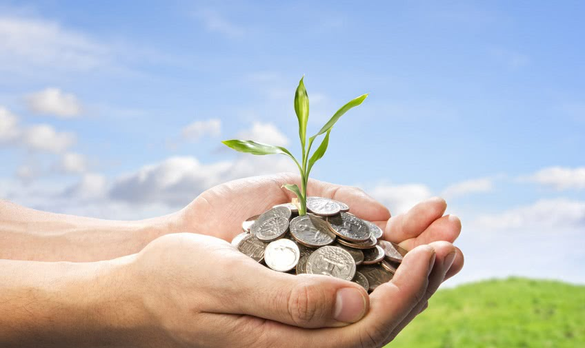 Как получить грант на развитие бизнеса