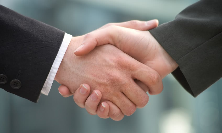 Назначение на должность коммерческого директора