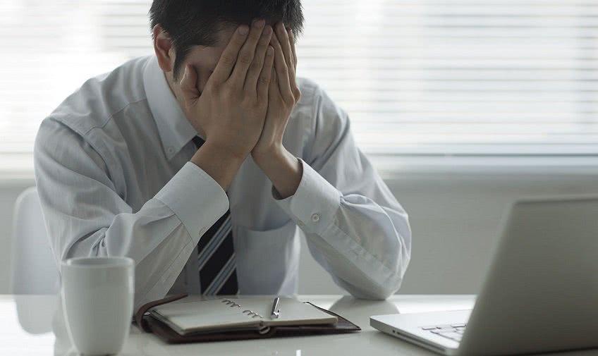 Как избежать ошибки при расчете стажа