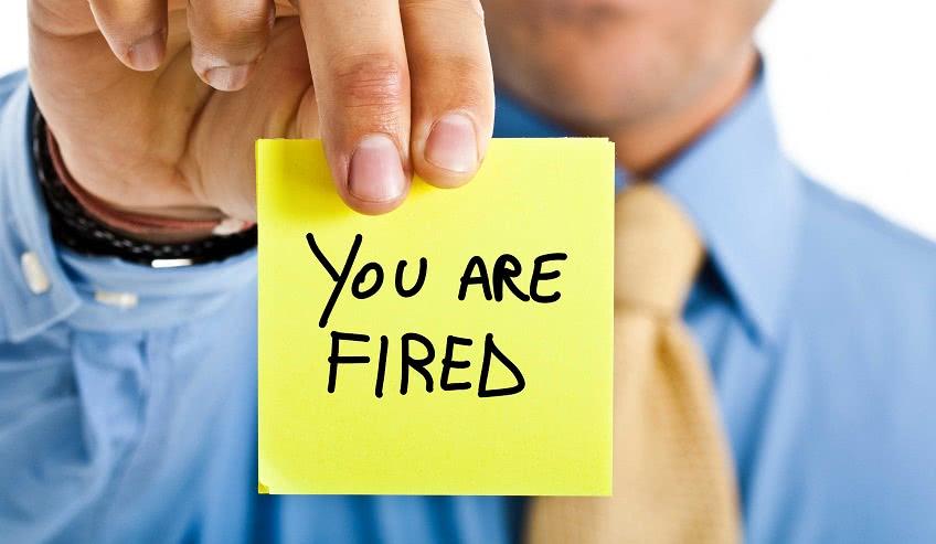 Какие существуют основания для увольнения