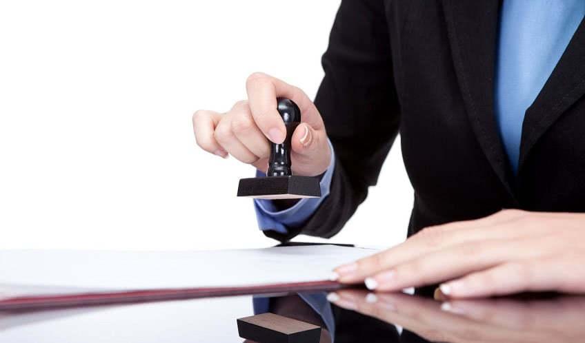 Регистрация ИП для бизнеса