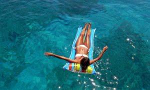 Можно ли уйти в отпуск авансом
