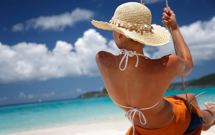 Что говорит закон об отпуске
