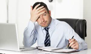 Нужно ли отрабатывать 2 недели при увольнении