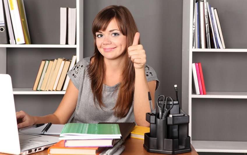 Должен ли бухгалтер отрабатывать перед увольнением
