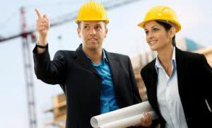Зачем нужен первичный инструктаж на рабочем месте