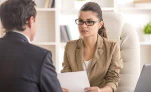 Как на собеседовании понравиться работодателю