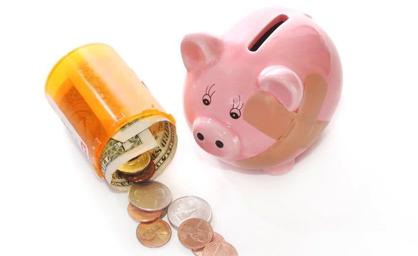Выплата компенсации по больничному