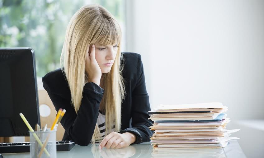 Причины для увольнений по собственному желанию