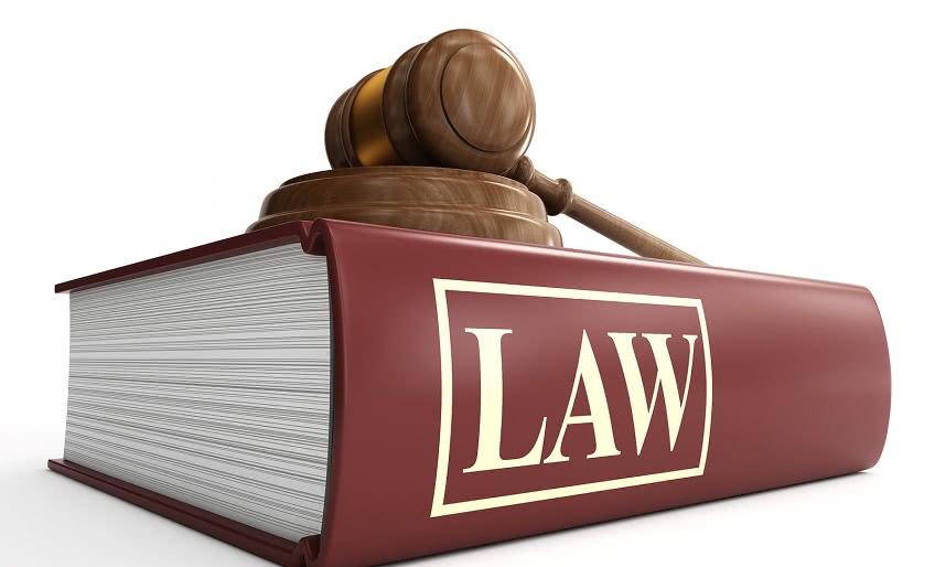 Прием на работу по закону