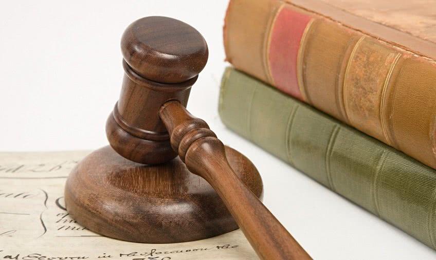 Можно ли использовать акт приема передачи в суде