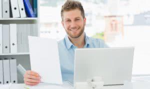 Как проходит регистрация ИП через интернет