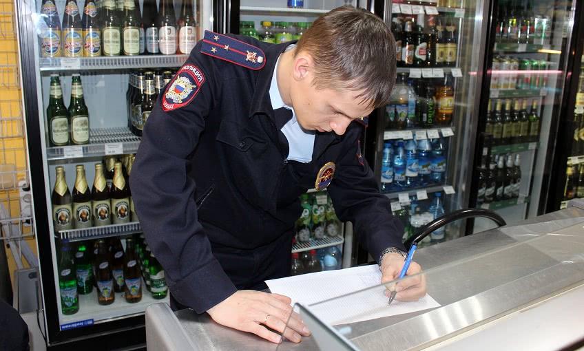 Какой штраф грозит за торговлю без регистрации ИП