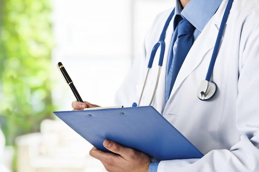 Сроки хранения справки для больничного