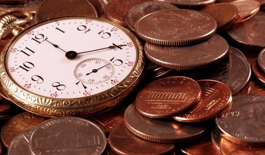В какие сроки выплачивают единовременную выплату