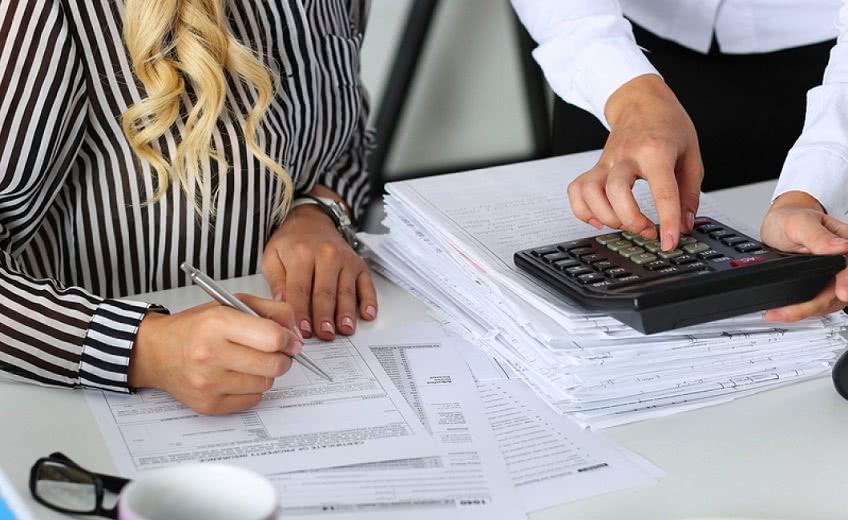 Тонкости ведения бухгалтерии