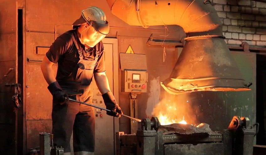Льготы для работников вредного производства