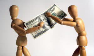 Исковое заявление о взыскании зарплаты