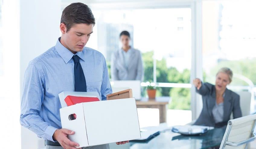 Как проходит увольнение материально ответственного лица по собственному желанию