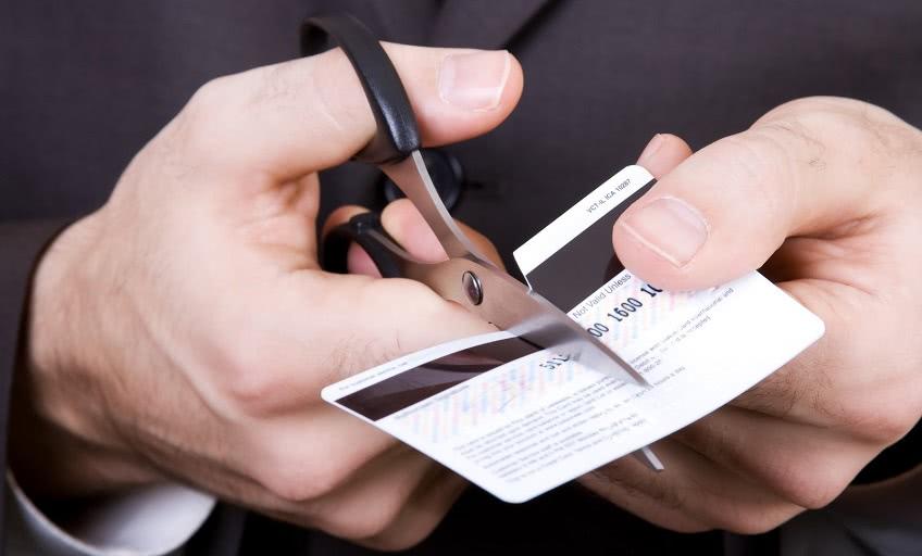 Как закрыть расчетный счет предпринимателя