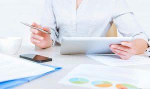 Бухгалтерский и финансовый учет разница